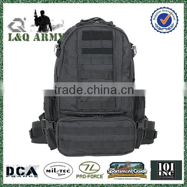 Fashion Upgraded and Enhanced Military Backpack for Sale