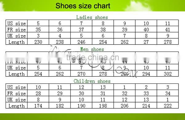 Boy PU Upper Material Kids Sport Sandals