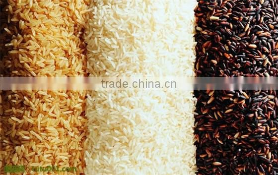 Camera CDD Black ,Brown Rice Color Sorter