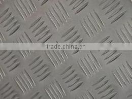 embossing custom-made pattern design roller
