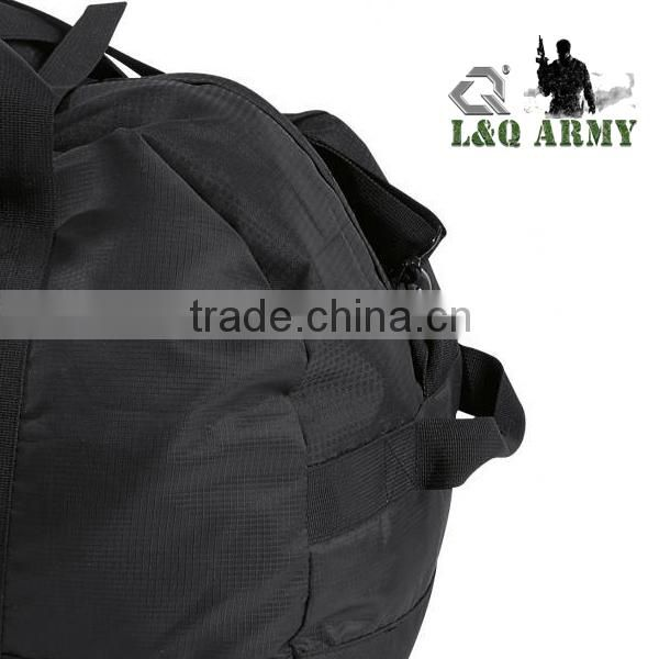 Sports Bags Fashion Backpack Duffel Bag Made in China