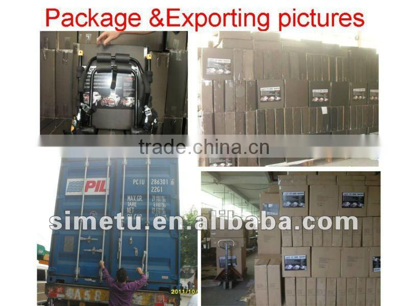 professional manufacture of luggage Carriers in China,Bike Carriers/racks