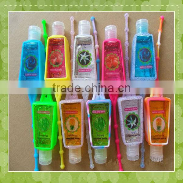 MA-1128 2013 Wholesale Silicone Bath And Body Works Products