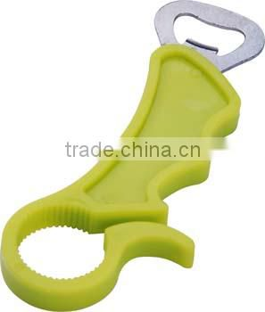Alibaba high quality 2016 Promotion bottle opener for sale