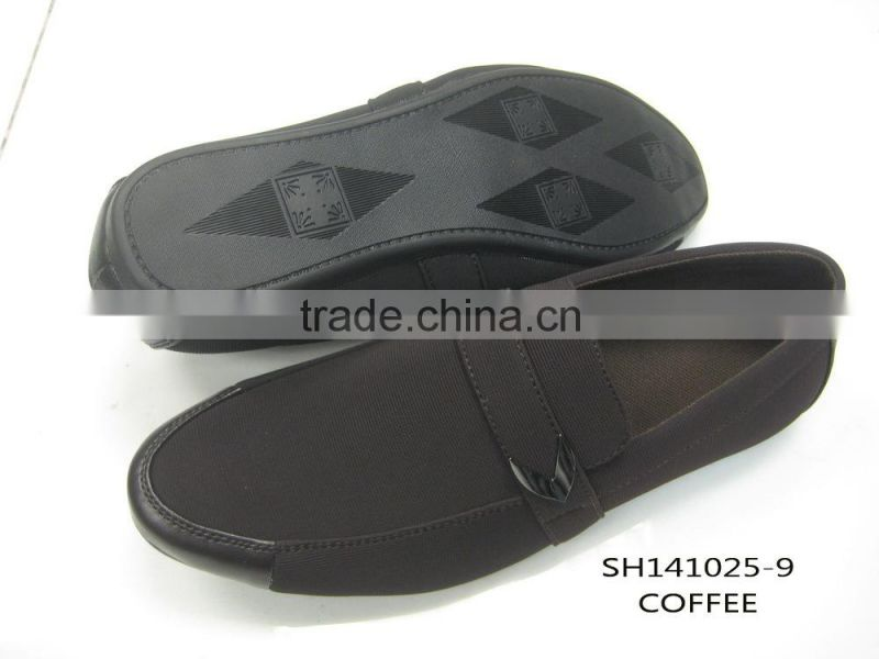 men's 2015 latest casual shoes, hot selling shoes