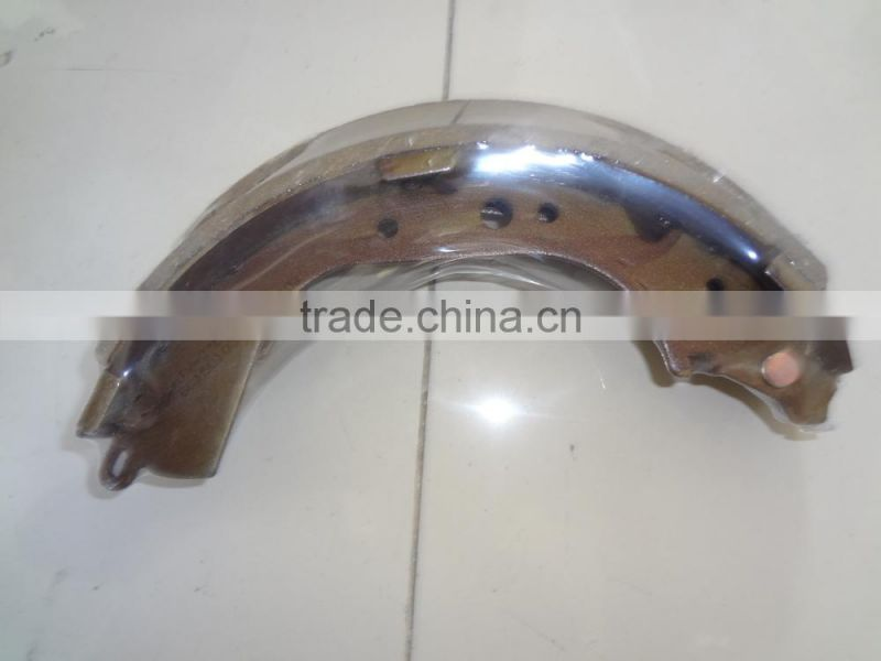 Brake Shoes for Toyota Hilux 04495-35151