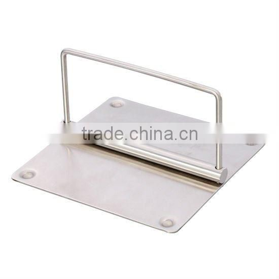 Stainless Steel toilet paperr tissue holder