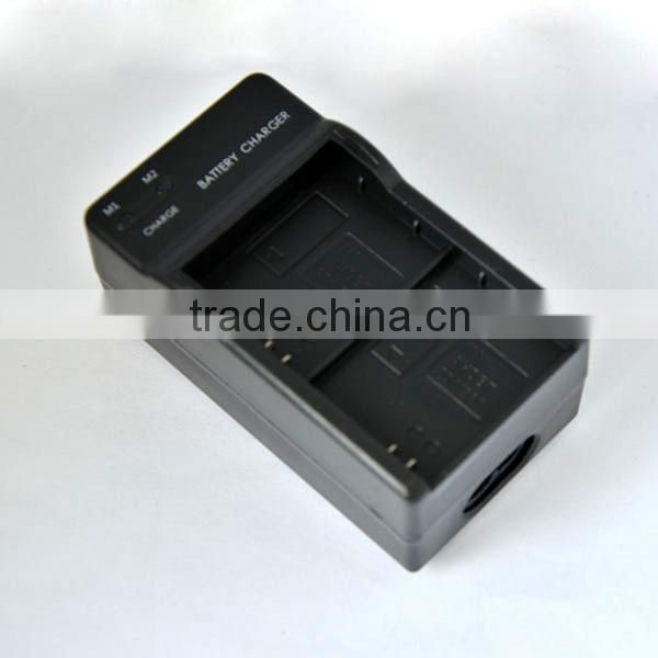AHDBT-301/201 Battery Charger For Gopro Hero 3/3+