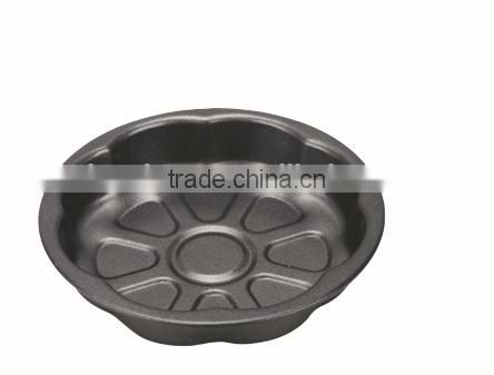 Non-stick Carbon Steel Baking Dish
