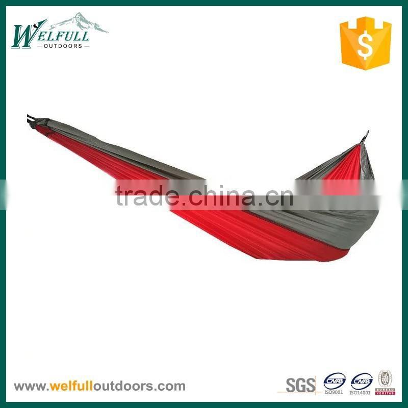 Best choice products camping hammocks