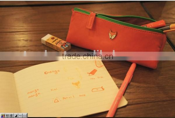 Hot sell pencil bag for shool