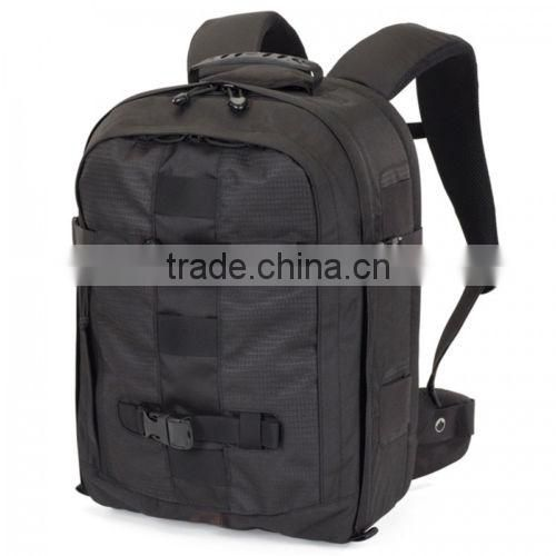 LQ 2014 Fashion DSLR Camera Bag