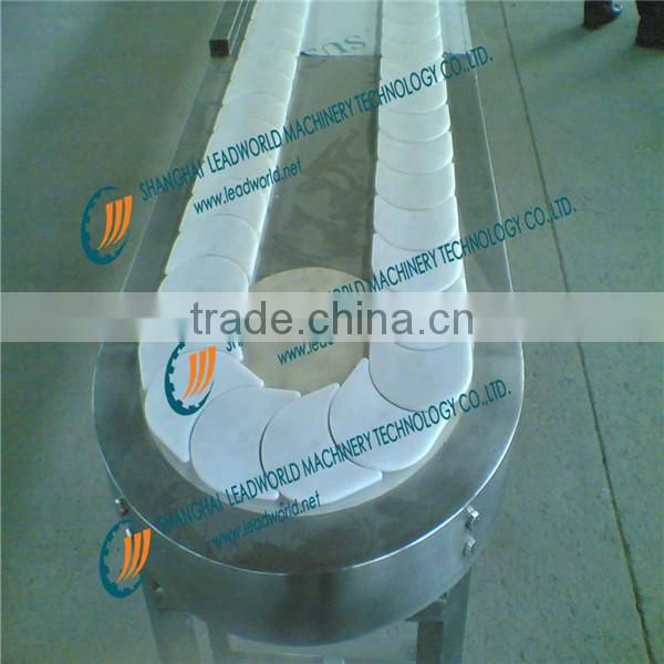 profossional and large stock belt conveyor equipment
