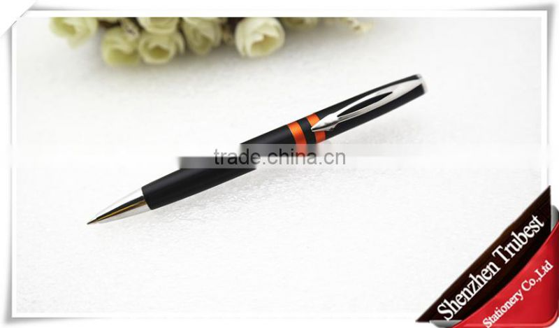Yes novelty crystal stylus ball point pen type as business gift