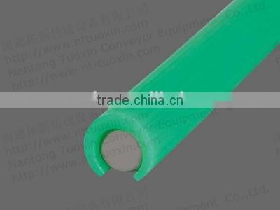 Modular Conveyor Chain G5 Profile Side guide