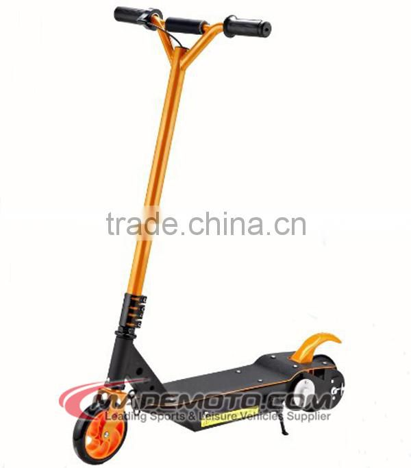 2wheel electric scooter /electric scooter for kids/mini electric scooter for sale