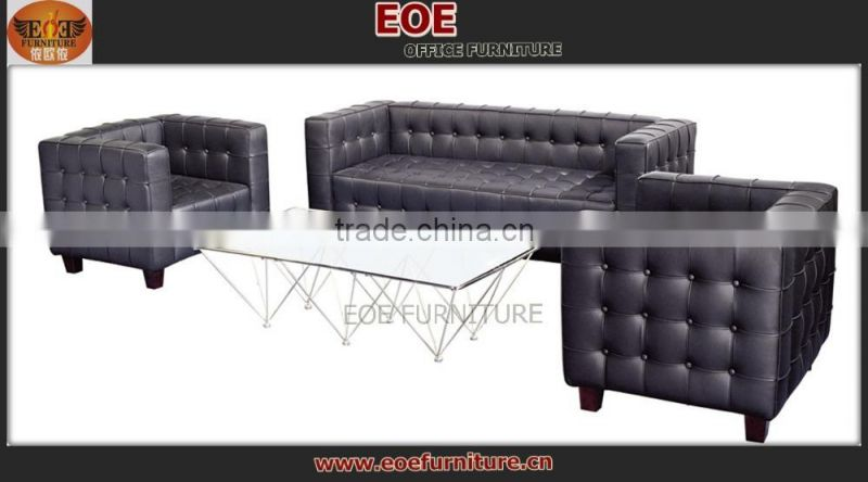 Cheap sofa bed for promotion