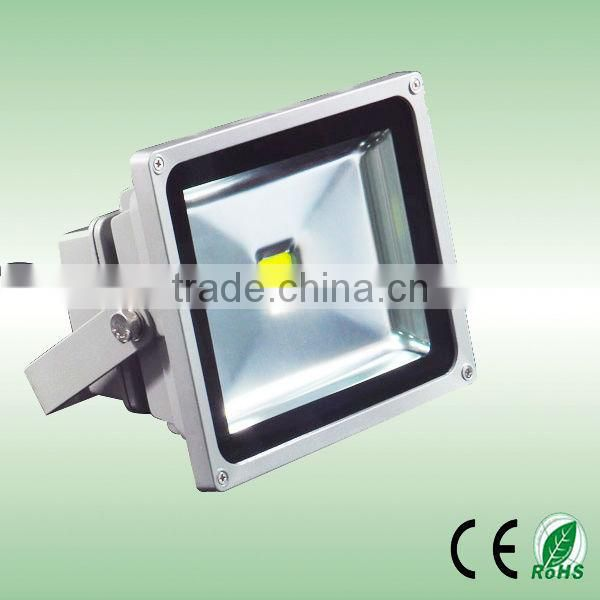 High Power 50 Watt 12V Led Flood Light