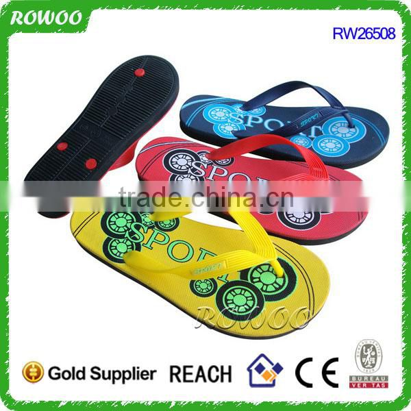 blood pressure slippers massage slipper acupuncture shoes,medical slipper