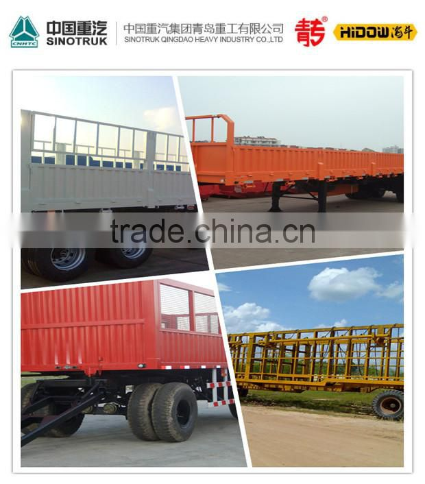 China sinotruk cars trucks