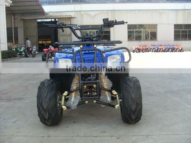 50cc kids atv for sale loncin atv(JLA-08-04)