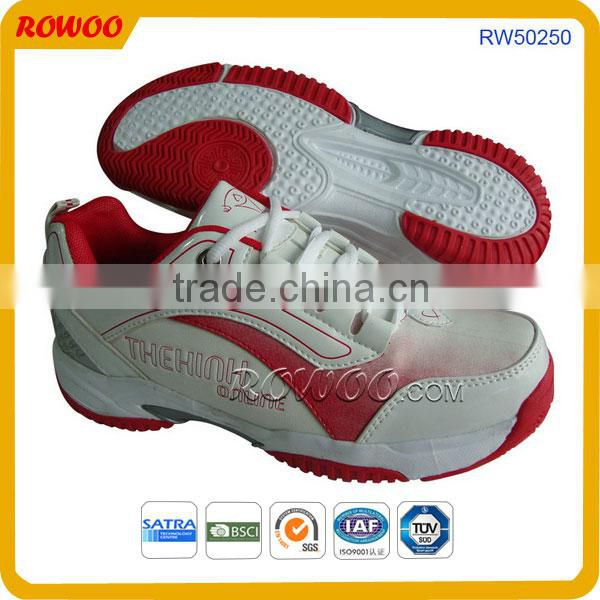 Hot sale shoes,men's shoes casual vietnam shoes