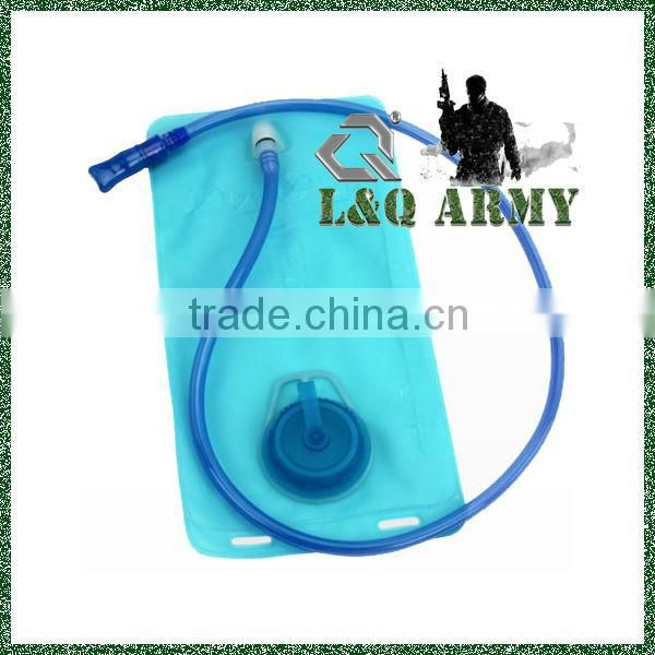 outdoor products hydration bladder