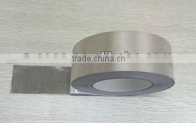 double sided thermal conductive tape electrical material china