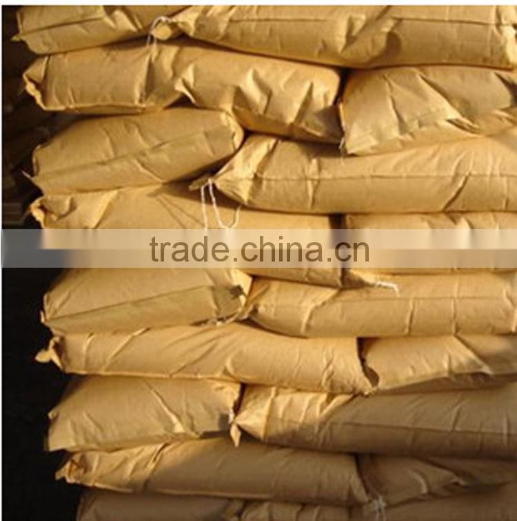 curing compound sodium lignosulphonate wood pulp water reducer