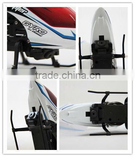 RC Camera Mini Helicopter 2.4G RC Mini Helicopter with camera