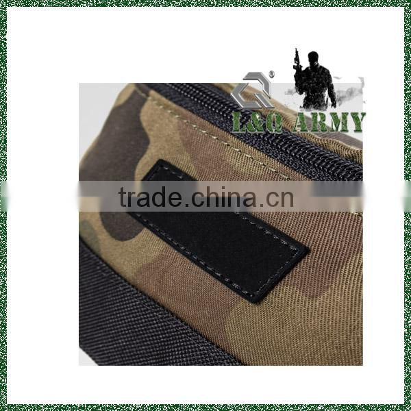 Military Hot Sell Bum Bags Waist Bag
