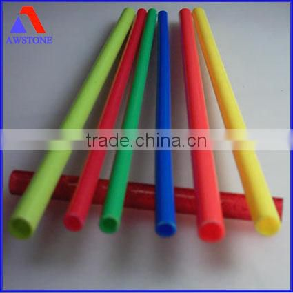 plastic tube extrusion