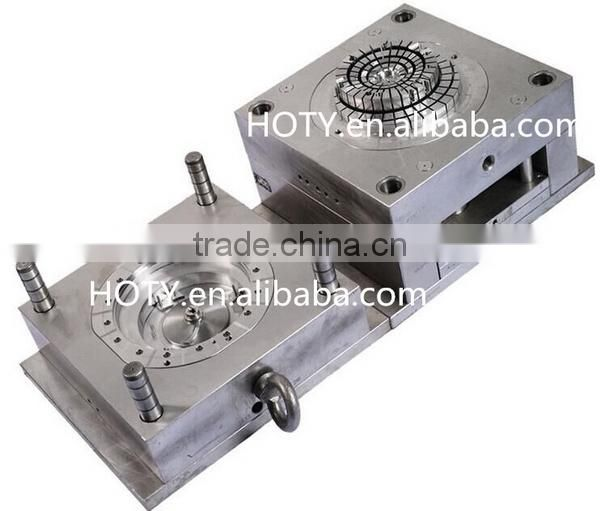 Popular best sell injection moulding tool