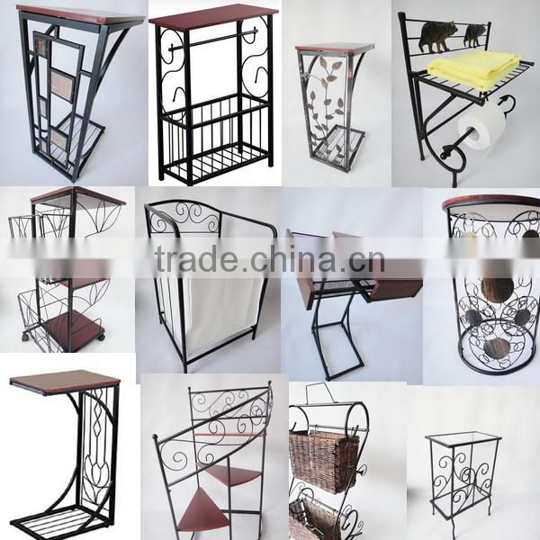 Home Furniture Hall Tree Entryway Chair Stand Bench hook Shoe coat Rack
