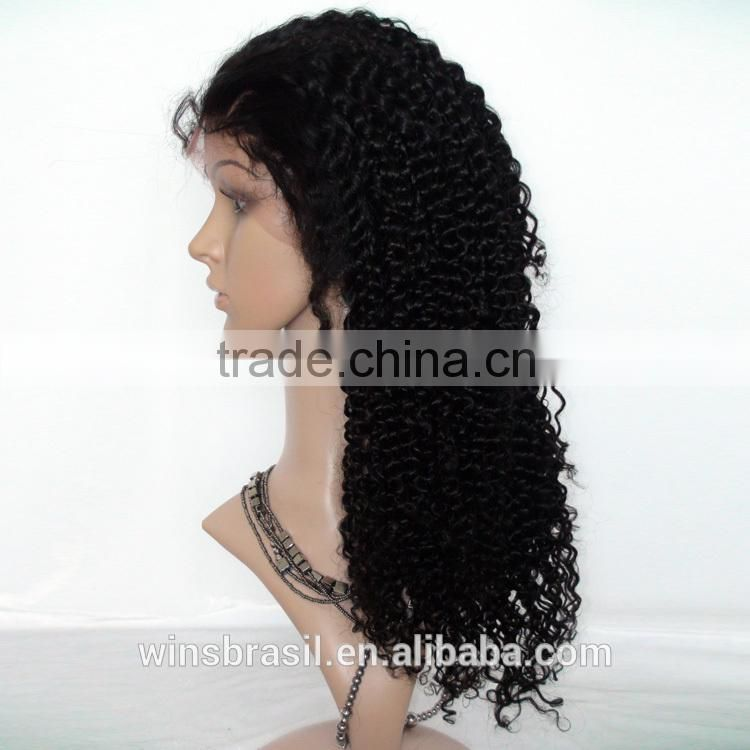 Aliexpress hot selling synthetic full lace wigs for black women cheap full lace wigs