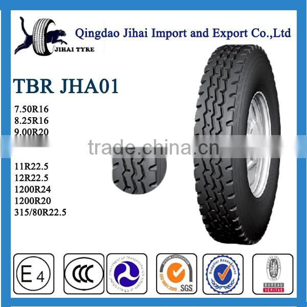 2015 new discount china truck tyres for sale,tyre dealers best choice12.00R24