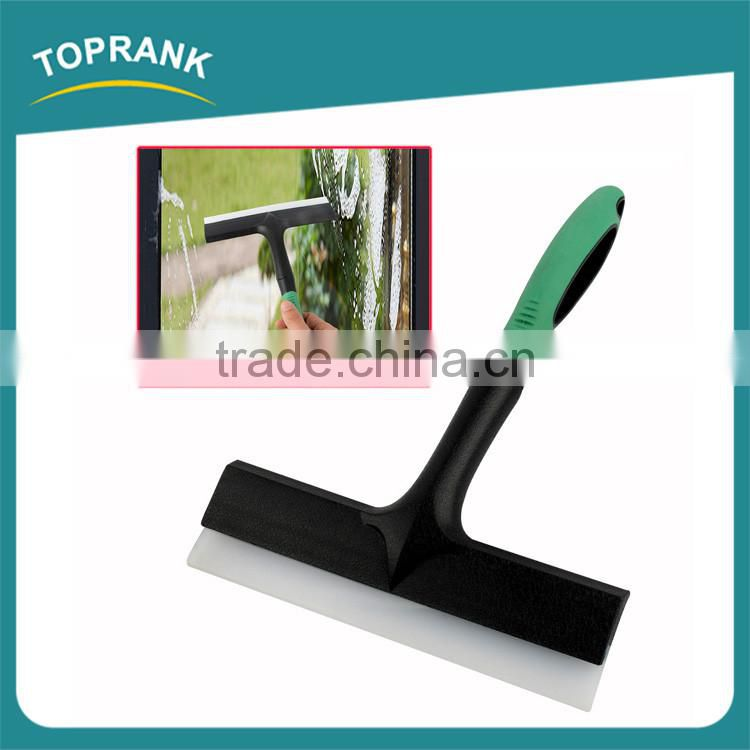Cheap wholesale rapid dry window cleaning silicone window squeegee