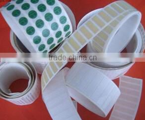 water transfer printing film/water transfer film/printed film