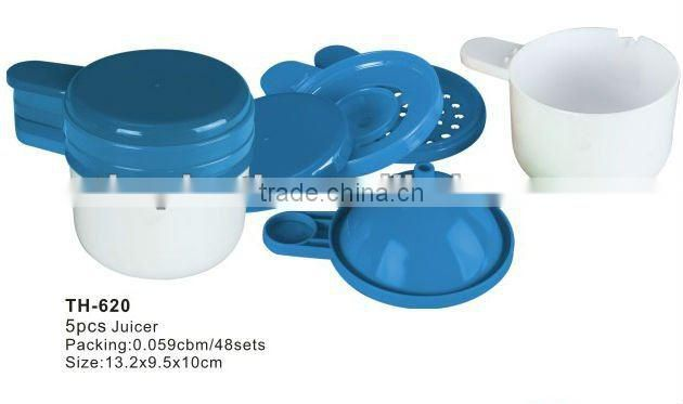 plastic manual juicer extractor,juicer maker,juicer extractor