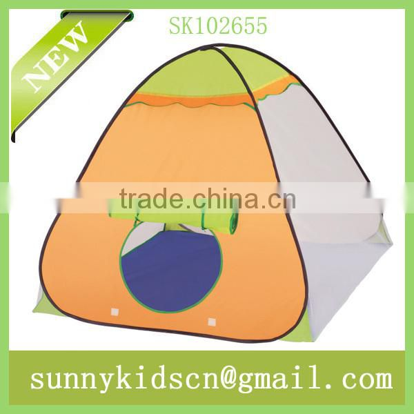 children sleeping tent children outdoor camping tent for play
