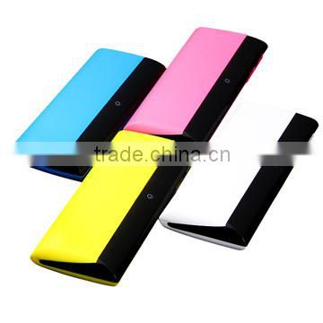 Marquee mobile portable power bank 50000mah