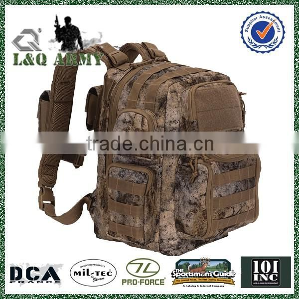 Mini Matrix Tactical Pack,Tactical Backpack for Sale