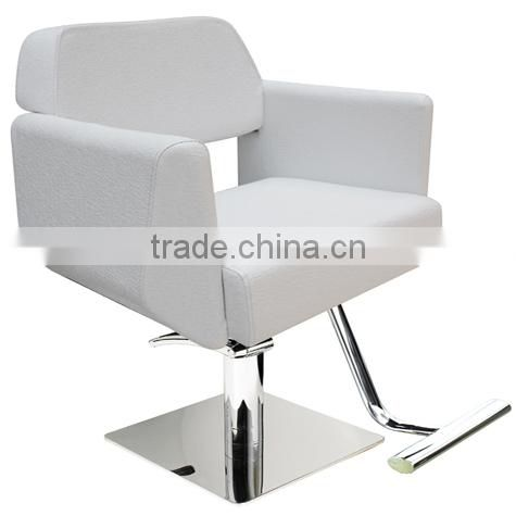 High quality Modern Hydraulic barber chair hair cutting chairs wholesale barber supplies F-H93