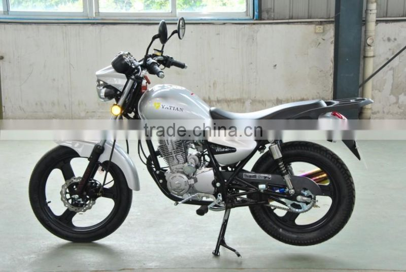 top quality street bike sports racing 125cc Chinese Motorcycle