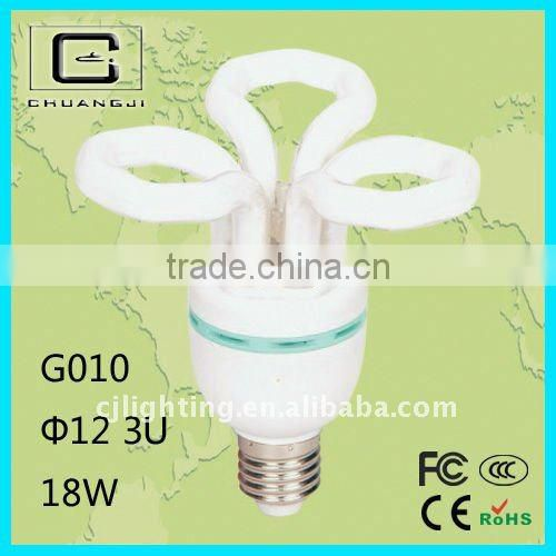 G010 best-selling best quality competitive price cfl bulb