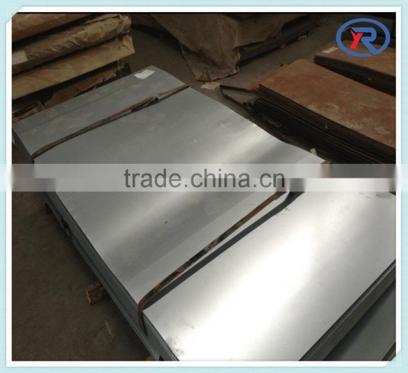 201202 304 316 Stainless Steel plate