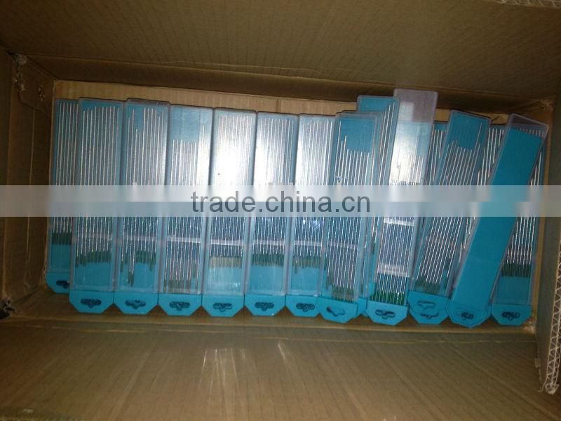excellent quality tungsten electrode wt20 at best price