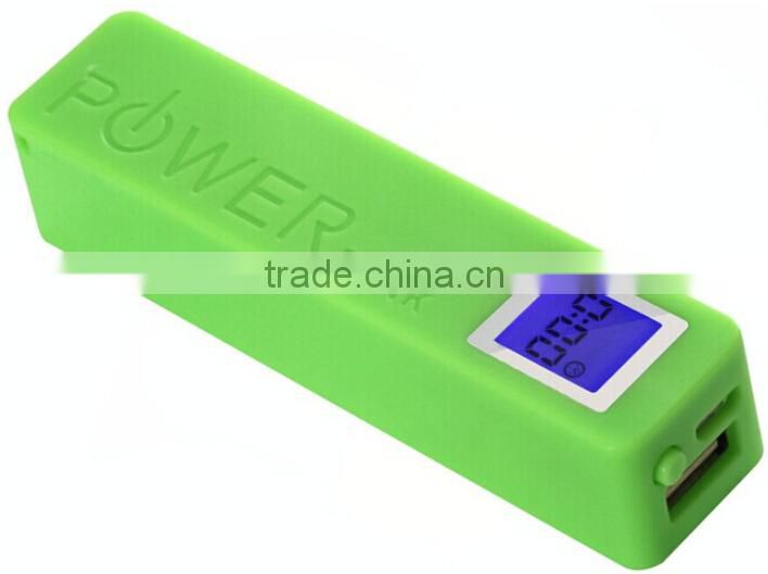 hot new products for 2015 usa mobile battery charger