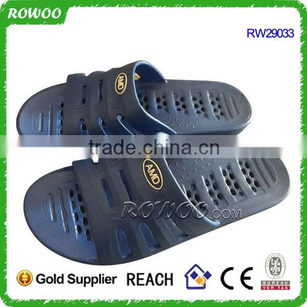 China Summer Wholesale High Quality Cheap Disposable Spa Slipper