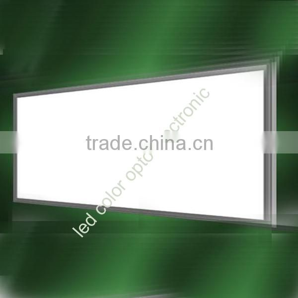 ceiling light covers led ceiling flat panel light 18W